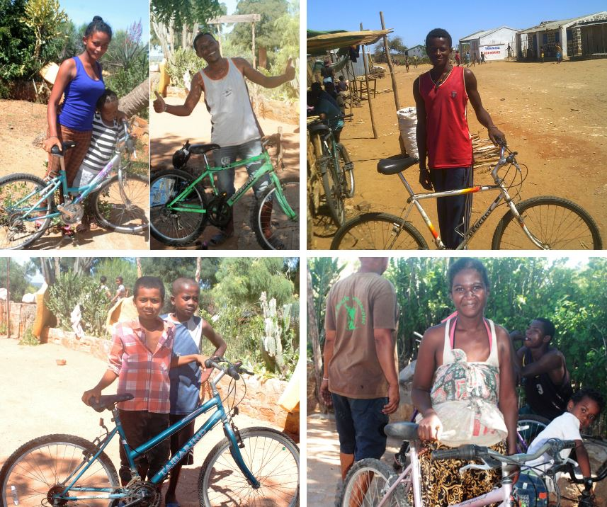 Bike beneficiaries.jpg