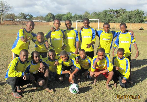 Football team Madagascar.JPG