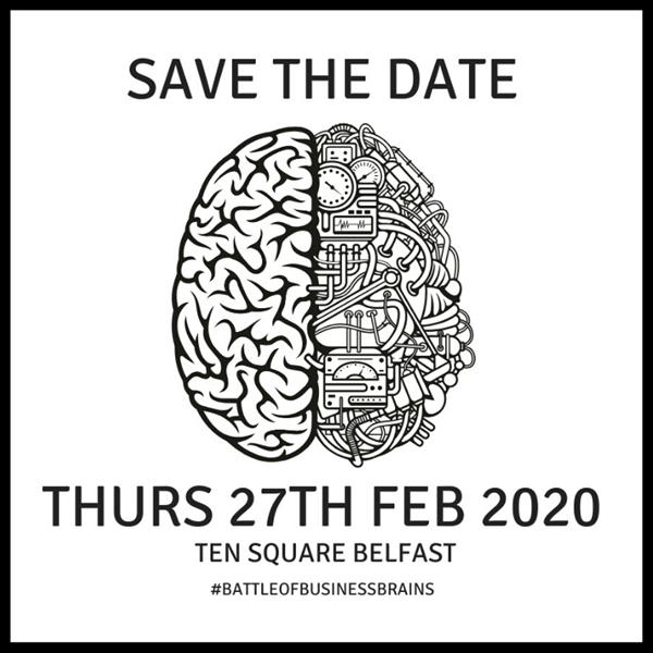 Battle of Business Brains 2020