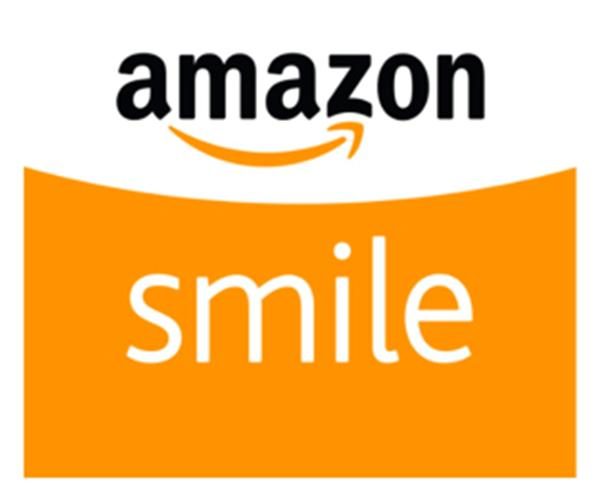 Support Adsum with AmazonSmile