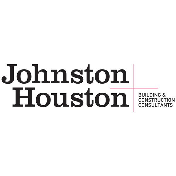 Johnston Houston